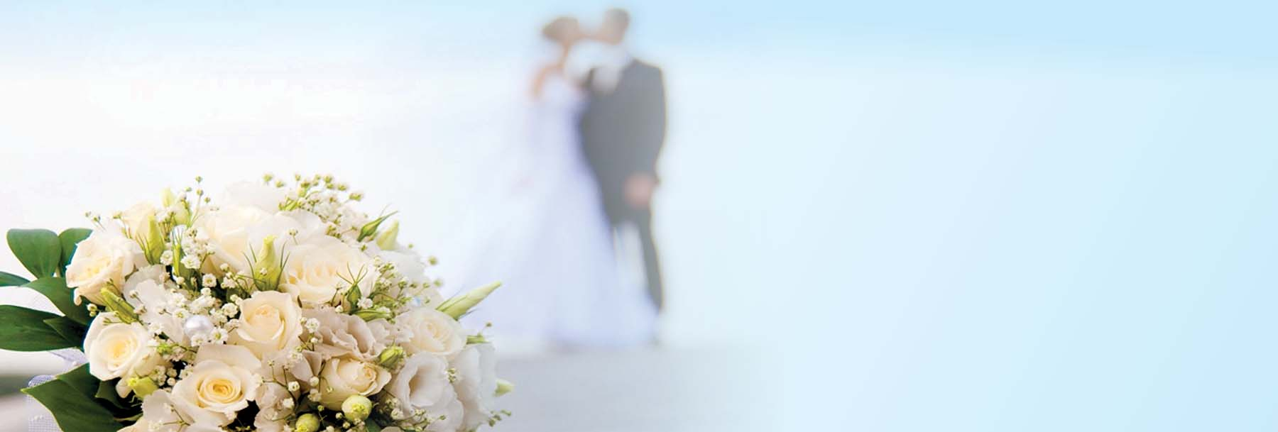 Banner-site-Wedding-Back